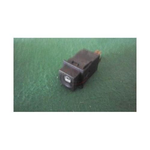 Citroen C15 / Citroen Visa - Interruptor de nível óleo travões