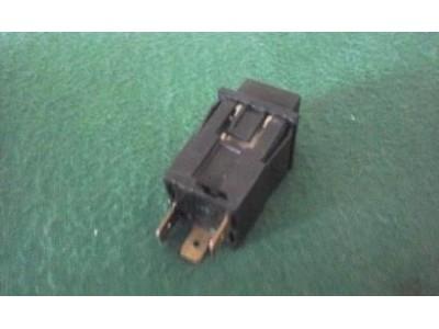 Citroen C15 / Citroen Visa - Interruptor