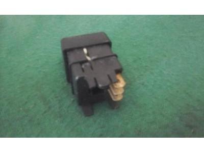 Fiat Panda I - Interruptor de lava-vidros