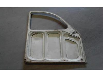 Citroen 2CV - Porta frente esquerda (Suicida)