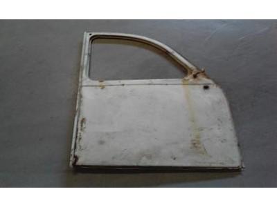 Citroen 2CV - Porta frente direita (Suicida)