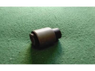 Citroen AX - Sinobloco do braço oscilante suspensão