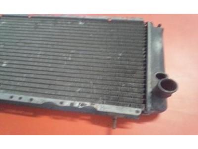 Renault 5 - Radiador de motor