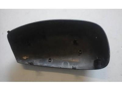 Aplicação Desconhecida - Capa espelho retrovisor exterior direita