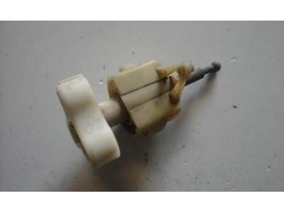 Citroen AX - Afinador corrector farol (VALEO)