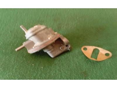 Citroen 2CV - Bomba de alimentação combustível