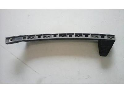 Citroen AX - Calha de guia vidro porta