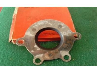 Chevrolet Truks / GMC - Retentor de transmissão