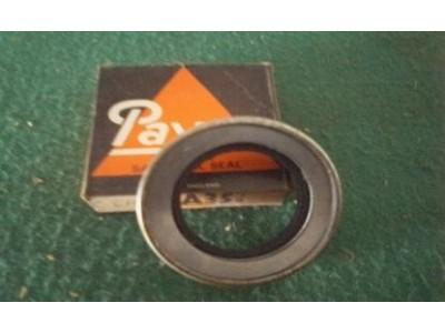 BMC Engines - Retentor do ventilador de motor a óleo