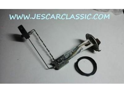 Honda Civic VI - Sensor de nível combustível (NIPPODENSO)