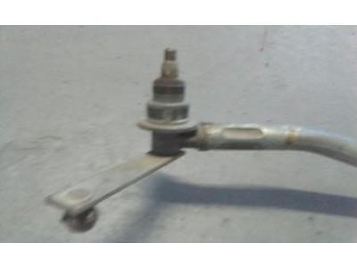 Renault 9 - Articulação do motor limpa-vidros (SEV MARCHAL)