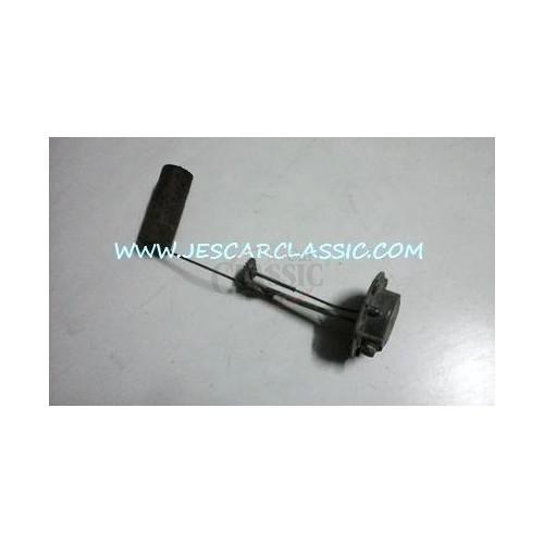 Vauxhall Serie L - Sensor de nível combustivel (AC)