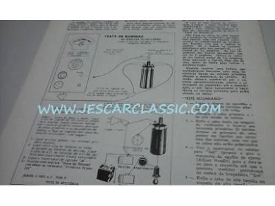 GMB - Revista de informações técnicas (Ano 12 - Nº3 1957)