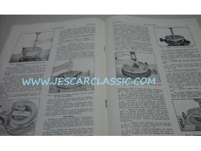GMB - Revista de informações técnicas (Ano 13 - Nº2 1958)