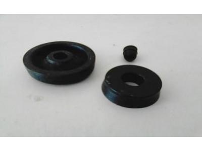 Portaro 240 / Portaro 250 - Jogo de reparação cilindro travão (Ø 30mm)