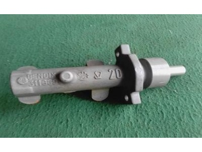 Citroen / Peugeot - Bomba de travão (Ø 20.64) (BENDIX)