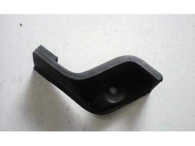 Fiat Punto I GT - Acabamento de embaladeira tras esquerdo