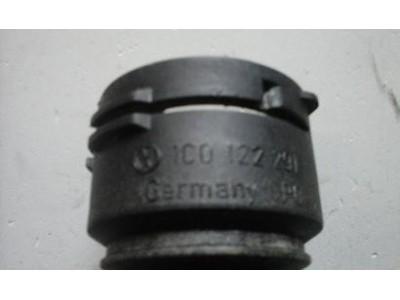 Audi / Seat / Volkswagen - Tubo de refrigeração (falange)