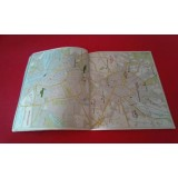 Bmw Serie 02 - Manual do condutor (Service-Stationen Europa)