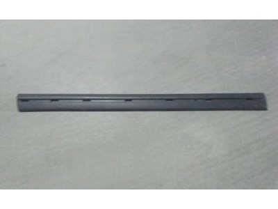 Peugeot 205 - Friso embelezador da porta direita (CTI/GTI)