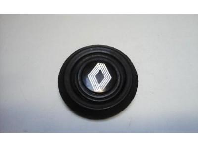 Renault - Centro de volante desportivo (Ø 62mm)