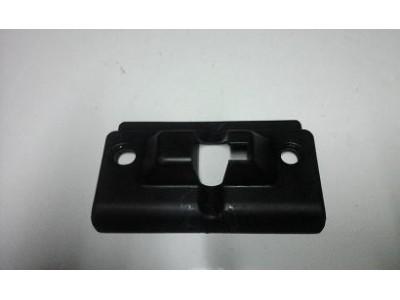 Ford Sierra MkII Cosworth - Guarnição de acabamento do mecanismo abertura do banco traseiro