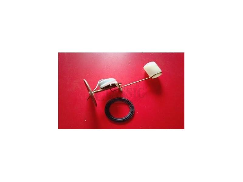 Mini Clubman / Mini Ima - Sensor de nível combustível