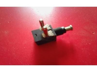 Citroen 2CV / Citroen Dyane / Citroen Mehari - Interruptor de luz travão