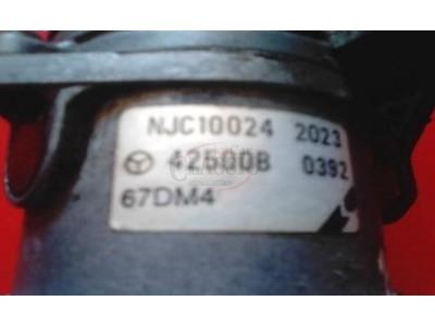 Rover Serie 100 - Distribuidor de ignição LUCAS