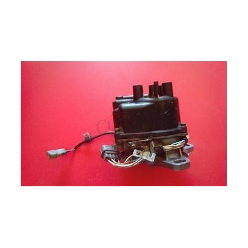 Honda CRX II - Distribuidor de ignição TEC
