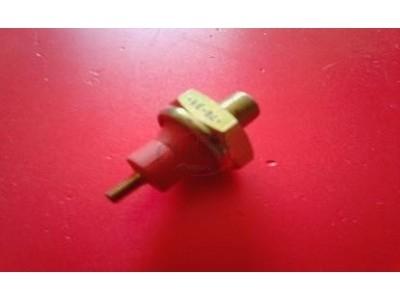 Ford Anglia / Ford Capri - Sensor de nivel de óleo