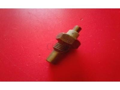 Citroen Ami/ Citroen GS - Sensor de nivel oleo / Temperatura