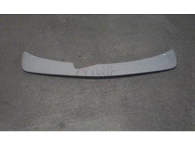 Citroen Xsara - Aileron desportivo