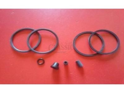 Citroen 2CV / Citroen Ami 8 - Jogo de reparação da pinça travão (LHM)