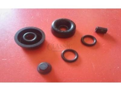 Citroen 2CV / Citroen Mehari - Jogo de reparação cilindro travão roda (LHM)