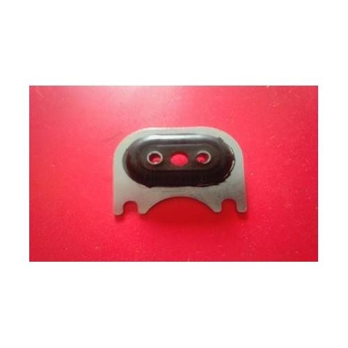 Citroen 2CV / Citroen Dyane - Apoio da caixa velocidades