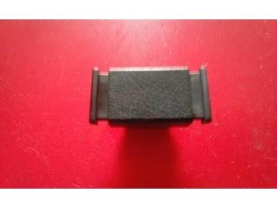 Citroen AX - Manipulo de abertura porta luvas