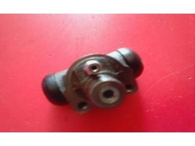 Citroen 2CV / Citroen Dyane - Cilindo do travão roda tras (Ø 17,46)