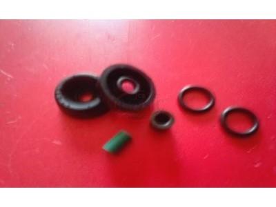 Citroen Dyane / Citroen Mehari - Jogo de reparação cilindro travão roda (Ø 15.90 - LHM)