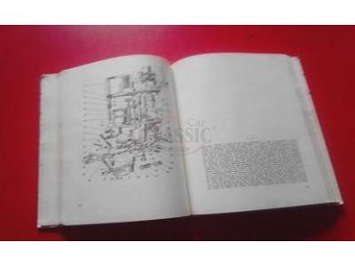 Carburador - Livro de técnicas de CARBURADORES