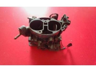 Peugeot 405 - Carburador SOLEX (31/33)