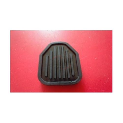 Simca 1000 / Simca 1301 - Capa de pedal travão e embraiagem