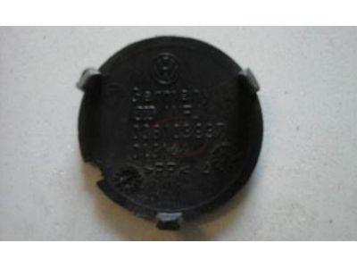 VAG - Obturador da tampa motor