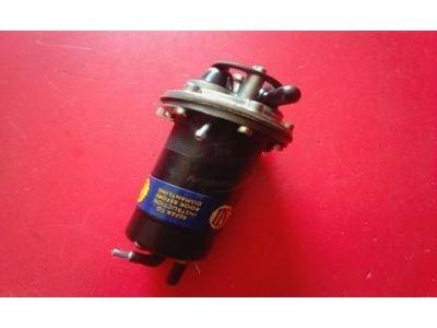 Austin A60 / Mini / Morris Oxford / Wolseley - Bomba de alimentação combustível