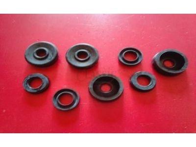 Mitsubishi Canter FE110 - Jogo de reparação cilindro roda (Ø 1-1/4)