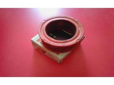 Citroen Ami 6 / Citroen 2CV / Citroen Mehari - Filtro de ar