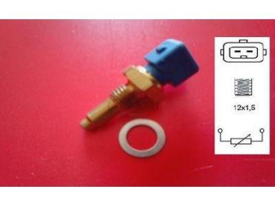 Fiat Coupe - Sensor de temperatura