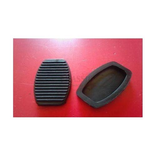 Fiat 125 / Fiat 132 - Capa de pedal travão e embraiagem