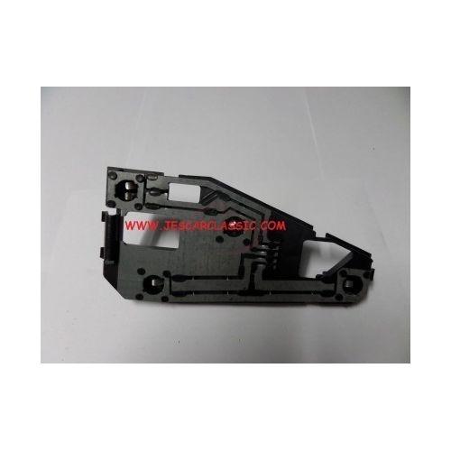 Peugeot 106 - Suporte de lâmpadas farolim traseiro esquerdo (AXO)