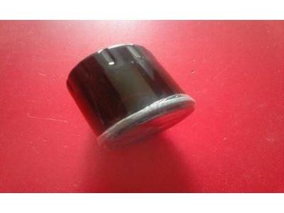 Citroen 2CV / Citroen Ami / Citroen Dyane - Filtro de óleo